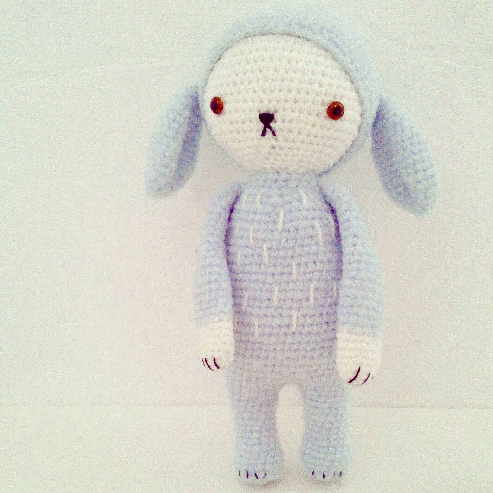 Amigurumi - the Tiny Craft from Japan | New Products | Blog ... | 2048x2048